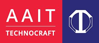 AAIT Scaffold